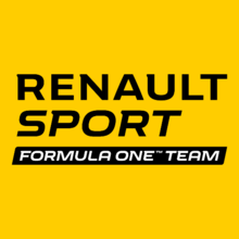 File:Renault Sport F1 logo as of 2016.png