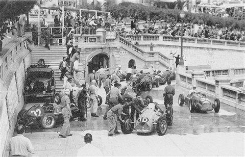 File:1950 2 Farina Rosier Fangio.jpg