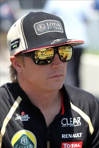 File:Kimi Räikkönen 2013.jpg