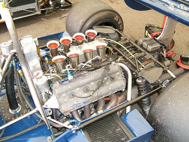 File:Cosworth DFV in Tyrrell 008.jpg