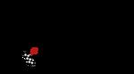 Circuit Gilles Villeneuve 1988
