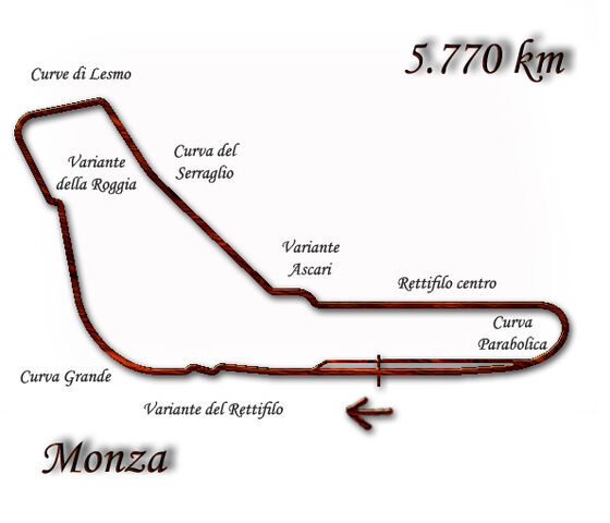 File:Monza 1995.jpg