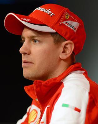 File:Sebastian Vettel 2015.jpg