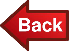 File:Back button.png