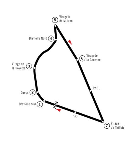 File:Circuit Reims-Gueux.png