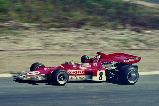 File:1971 Emerson Fittipaldi, Lotus 72 (kl).jpeg