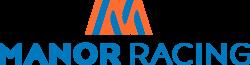 File:Manor logo.png