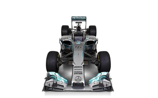 File:Mercedes F1 W05.jpg