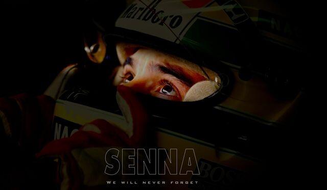 File:Senna 20.jpg