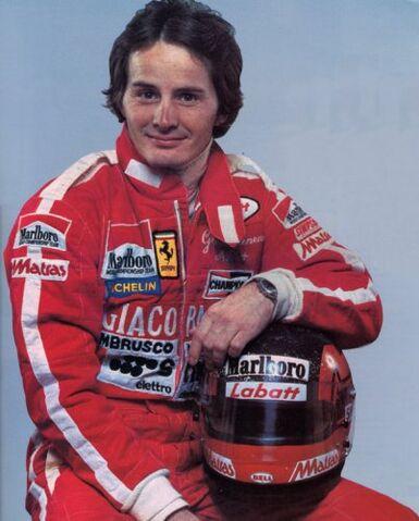 File:Gilles Villeneuve.jpg