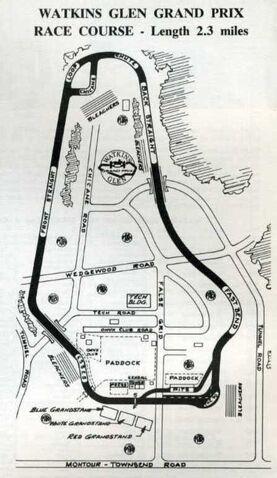 File:Watkins Glen-1969-06-13t.jpeg