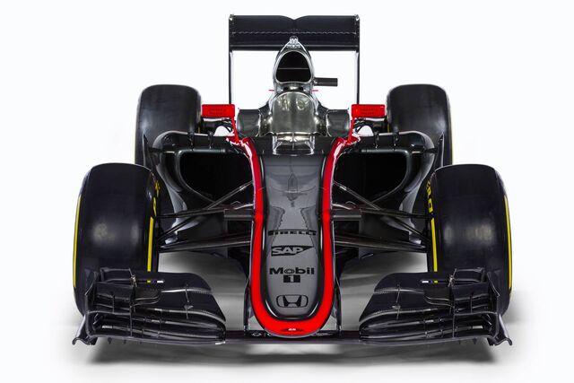 File:McLaren MP4-30.jpg