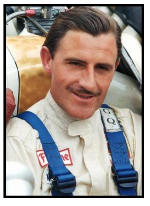 File:GrahamHill.png