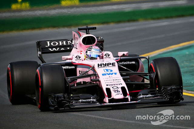 File:Force India VJM10 Pink.jpg