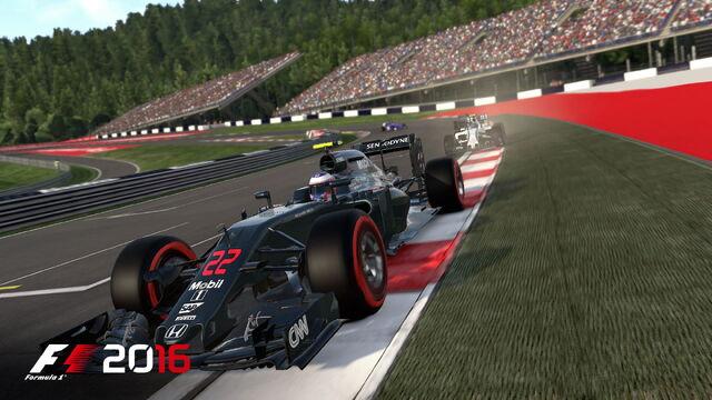 File:F1 2016 Austria screen 05.jpg