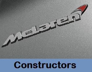 File:Constructors logo.jpg