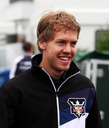 File:Sebastian Vettel 2010.jpg