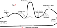 1981 French Grand Prix
