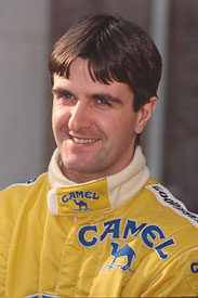 File:Martin Donnelly.jpg