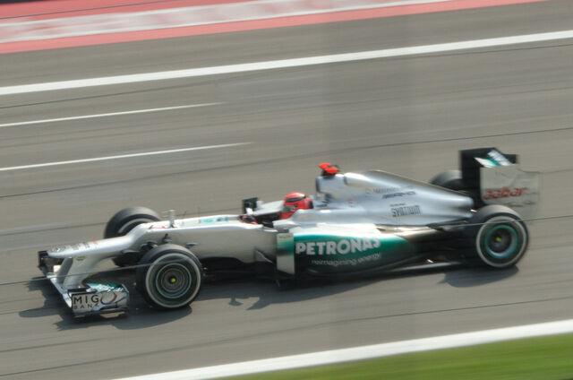 File:Michael Schumacher Italian GP 2012.jpg