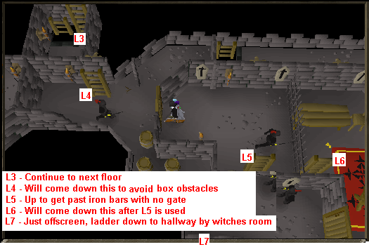 File:Black Knights fortress 2nd.PNG
