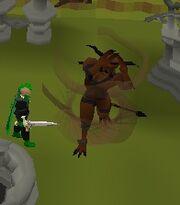 Completing demon slayer - Copy