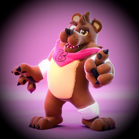 File:New and improved by smashingrenders-d8qd71r.png