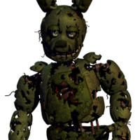 File:Extra Springtrap 2.png