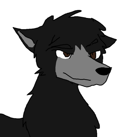 File:Wolf4.png