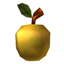 File:Green Apple.png