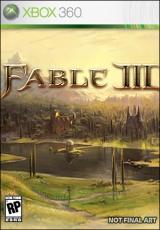 File:Fable III Box Art 1.jpg