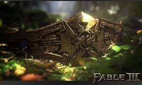 File:Fable crown.jpg