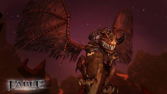 File:Jack of Blades Dragon Form.jpg