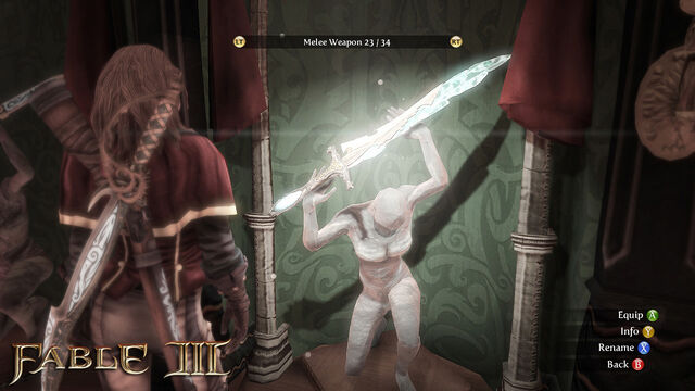 File:Combat and leveling up 5 .jpg
