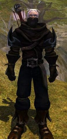 File:Assassin Outfit.jpg