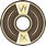 Anni Icon Archon's Circle