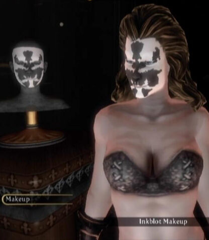File:Fable 3 Inkblot Makeup.jpg