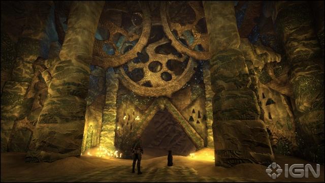File:Sandfall Palace Entrance Concept Art.jpg