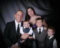 Heather.hodapp Family.jpg