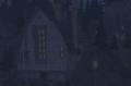 Bloodstone Mansion.png