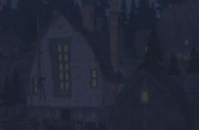 File:Bloodstone Mansion.png