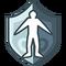 Anni Icon Physical Shield