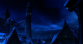 Thumbnail for version as of 01:00, November 6, 2011