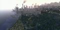Thumbnail for version as of 02:09, November 6, 2011