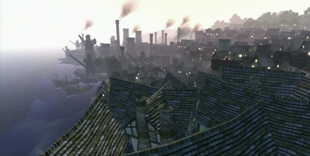 File:Bowerstone Industrial.png