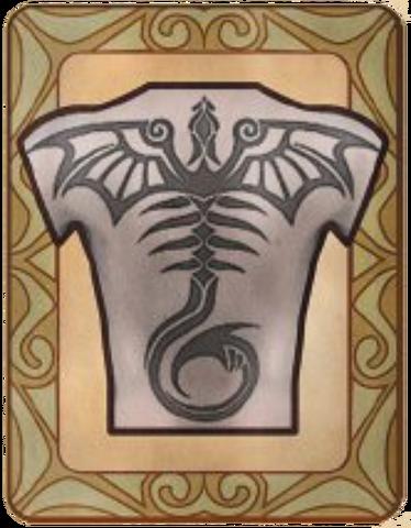 File:Dragon Tattoo.png