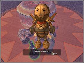 File:Twinblade Doll.jpg