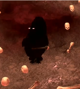 File:Demon Chickens.png