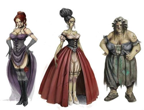 File:Fable II Prostitute Concept Art.jpg