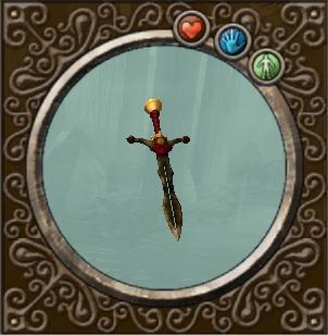 File:Sword of Aeons.jpg